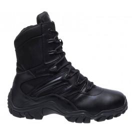 Boots Delta 8 ICS [BATES]