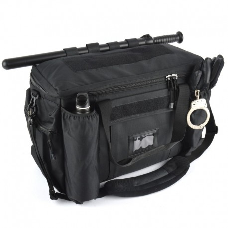 Equipment Bag 903 40L [COP]