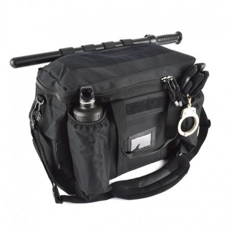 Equipment Bag 904 35L [COP]