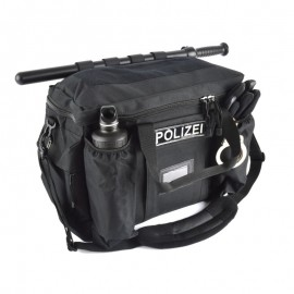 Equipment Bag 904 35L [COP]