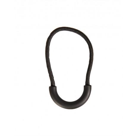 Black Ring Puller