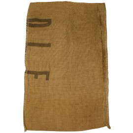 Brown Sand Sack 45x70cm