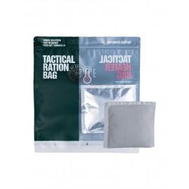 Heater Bag [Tactical Foodpack]