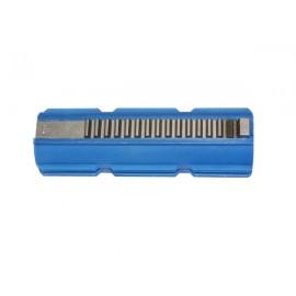 Piston 14 Steel Teeth [SHS]