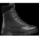 Black Magnum Classic Boots
