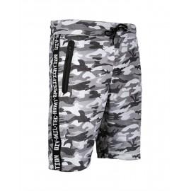 Urban Training Shorts [MILTEC]