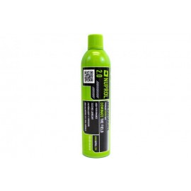 Nuprol Premium 2.0 600ML Green Gas