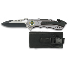 Security Knife Albainox GNR