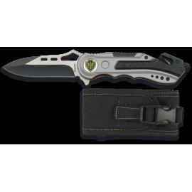 Security Knife Albainox GNR