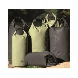 Drybag Olive 10L