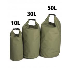Drybag Olive 30L