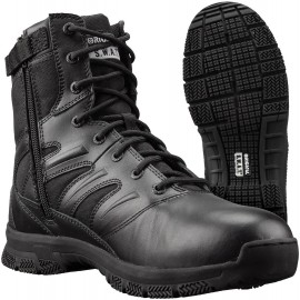 Boots Force 8 Zip [Original SWAT]