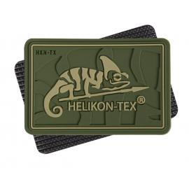 Olive Helikon-Tex Patch
