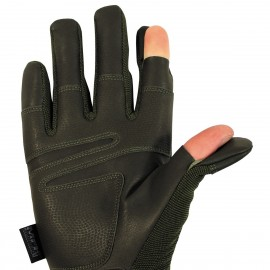 OD Mission Gloves