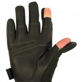 OD Mission Gloves