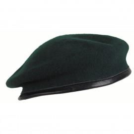 Green Beret [MFH]