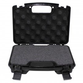 Pistol Hard Case [MFH]