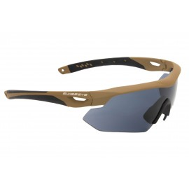 Googles SwissEye Nighthawk Coyote