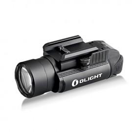 Flashlight PL-2RL Valkyrie [O-Light]