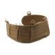 PT1 Tactical Belt [Templar's Gear]