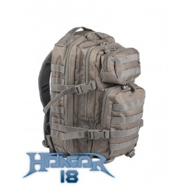 Backpack US Assault 20L Foliage Green