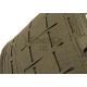 PT4 Tactical Belt [Templar's Gear]