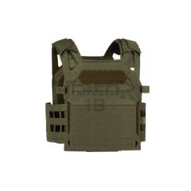TPC Plate Carrier Vest [Templar's Gear]
