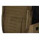 CPC Plate Carrier Vest [Templar's Gear]