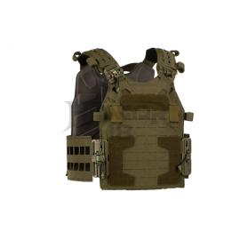 CPC ROC Plate Carrier Vest [Templar's Gear]