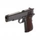 Pistol 911 4,5mm CO2 Blow Back Full Metal [KWC]