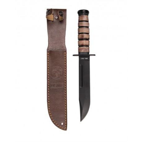 USMC Combat Knife (Replica)