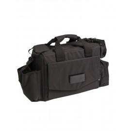Black Security Kit Bag [Miltec]