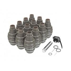 Thunder B Grenade Starter Pack Multi