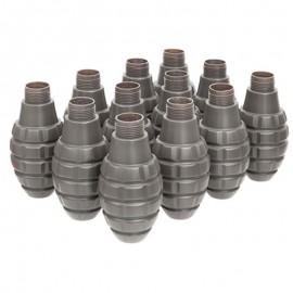 Thunder B Grenade Shells