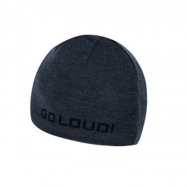 Shadow Grey Winter Beanie [Direct Action]