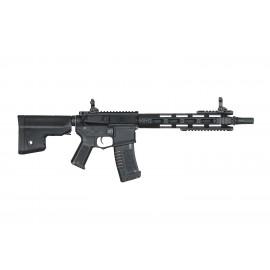 AEG M4 AM-009 Black [Amoeba]