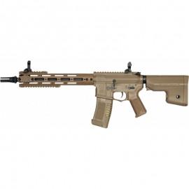 AEG M4 AM-009 Coyote [Amoeba]