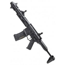 AEG M4 AM-013 Black [Amoeba]
