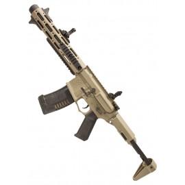 AEG M4 AM-013 Coyote [Amoeba]