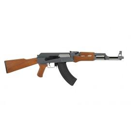 AEG AK47 CM.028 [Cyma]