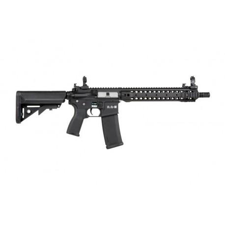 AEG SA-E06 EDGE Black [Specna Arms]