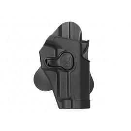 Holster Sig Sauer P220 Black [Amomax]