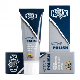 Active Polish Black [HAIX]