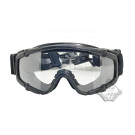 Black FMA Eyeglasses for helmet