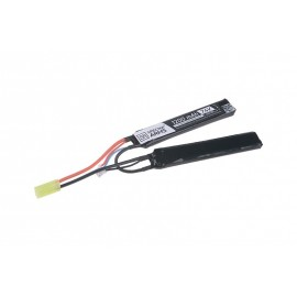 Battery Li-Po 1200mAh 7.4V 15C/30C [Specna Arms]