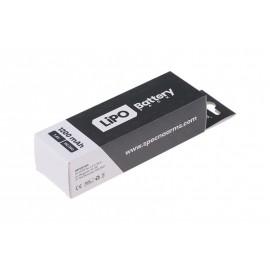 Battery Li-Po 1100mAh 11.1V 20C/40C [Specna Arms]