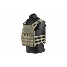 Olive  JPC Vest [GFC]