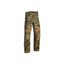Pretator Combat Pants [Invader Gear]