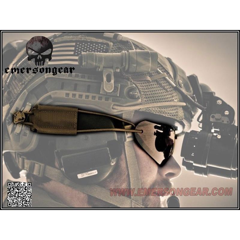12499217773fe Oculos Boogie com regulador Pretos - Hangar18
