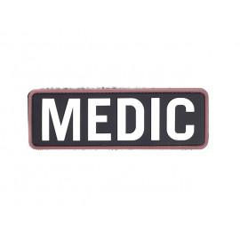 Patch PVC Medic BK